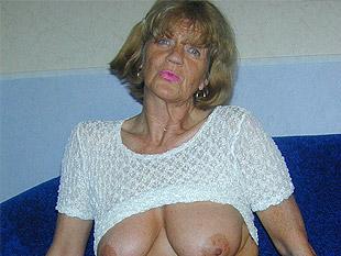 alte schlampen gratis erotikkontakte stuttgart