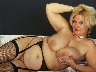 fette weiber in strapsen sexkontakte dd